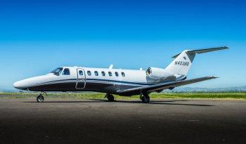 Cessna CJ3 for sale