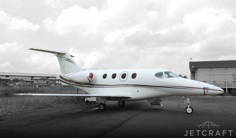Beechcraft Premier 1A for sale