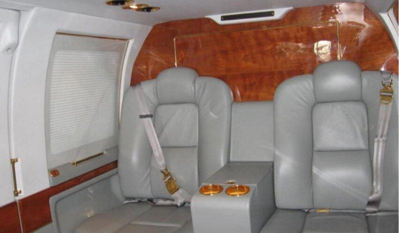 Bell 430 full