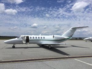 Cessna Citation CJ3 For Sale
