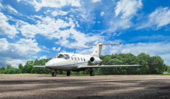 Hawker 400XP RK-570 for sale