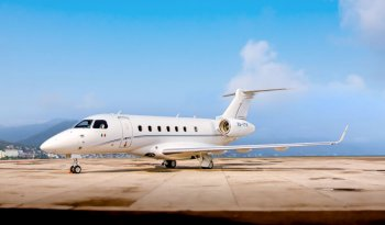 Legacy 500 For Sale