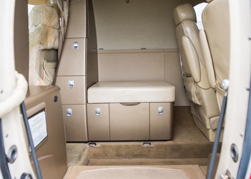 Citation Mustang 510 0307 For Sale Aeroclassifieds Com