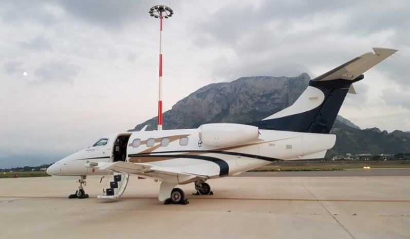 embraer+phenom+100+aircraft+for+sale+50000187