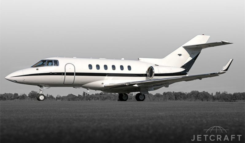 Hawker 900xp aircraft for sale