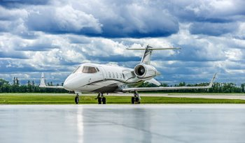 Learjet 60SE for sale