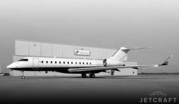 Global XRS SN 9239 for sale