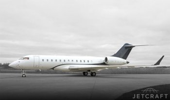 Global 6000 aircraft for sale