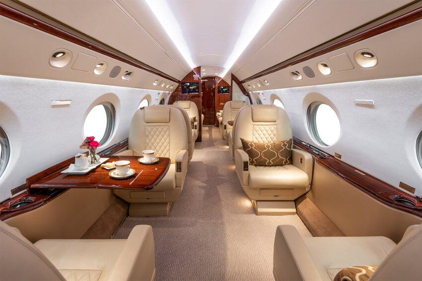 Gulfstream-GV-441-03