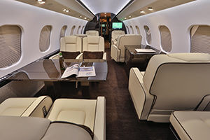 GlobalXRS-interior-300x200-300x200