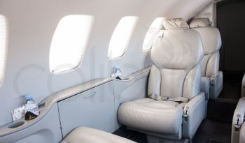 Citation Bravo full