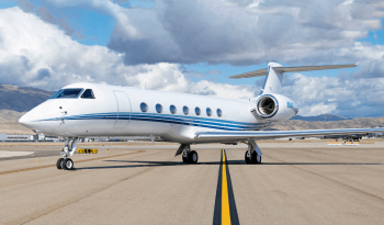 G550 for sale