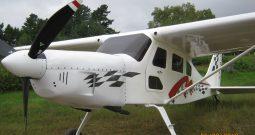 Aerocomp 6