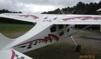 Aerocomp 6 full