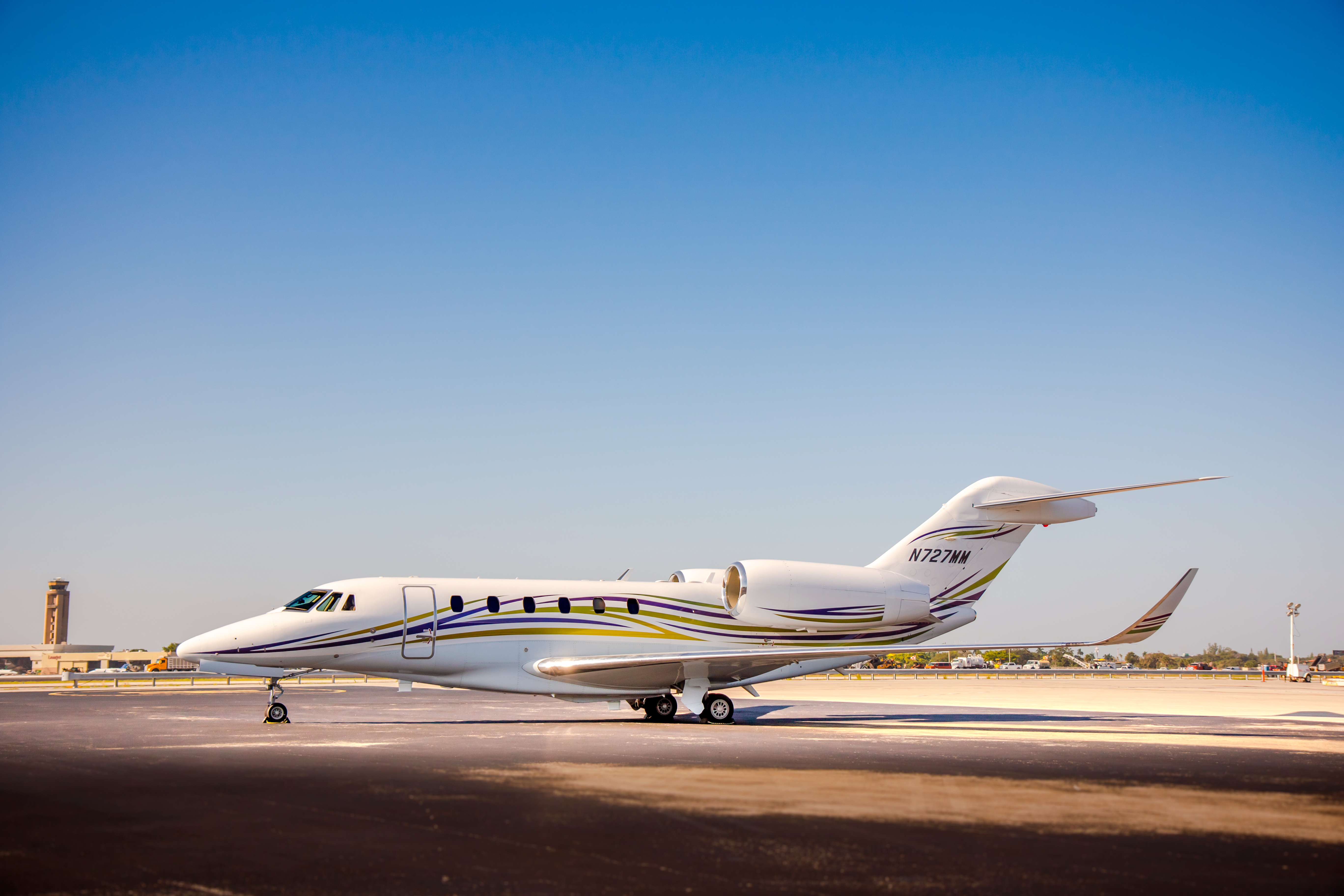 Cessna Citation 750 X For Sale Jetaviva Aeroclassifieds Com