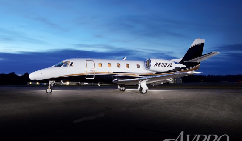 Citation XLS for sale