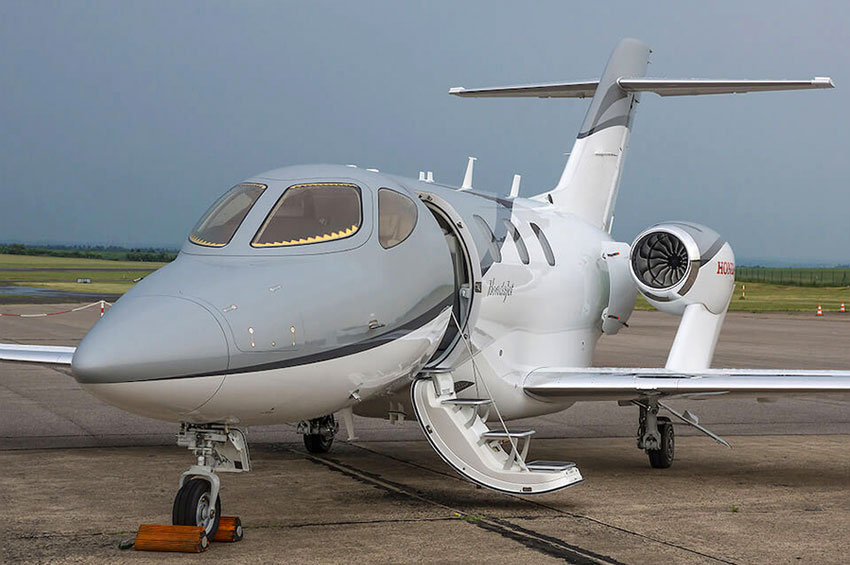 Hondajet-Ext-Header
