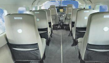 Cessna Caravan 208B EX full