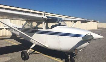 Cessna 172H Skyhawk full
