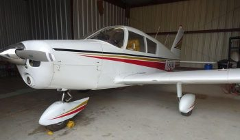 PIPER CHEROKEE 140 full