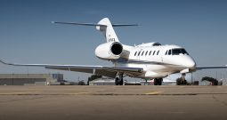 Citation X Elite