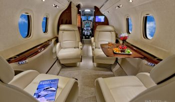 Citation Latitude full