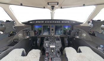 Challenger 350 full