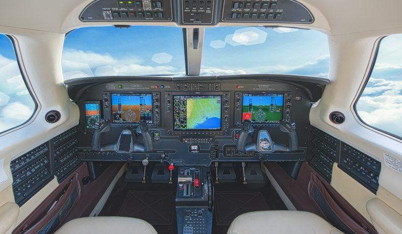 Piper M500 full