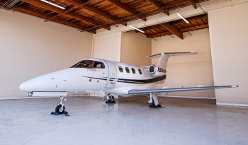 Phenom 100 jet sales
