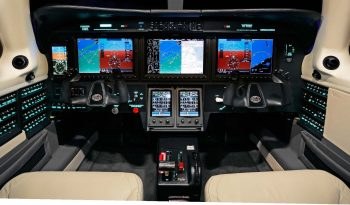Piper M600 full