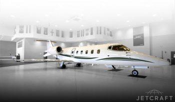 Learjet-60XR-sn-326_Ext-1-wm-1000x666