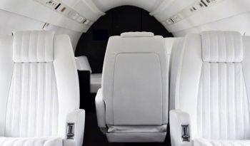 Falcon 900B full