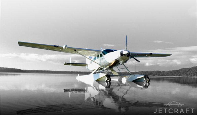 Cessna-Caravan-sn-20800577_ext_wm-1000x666