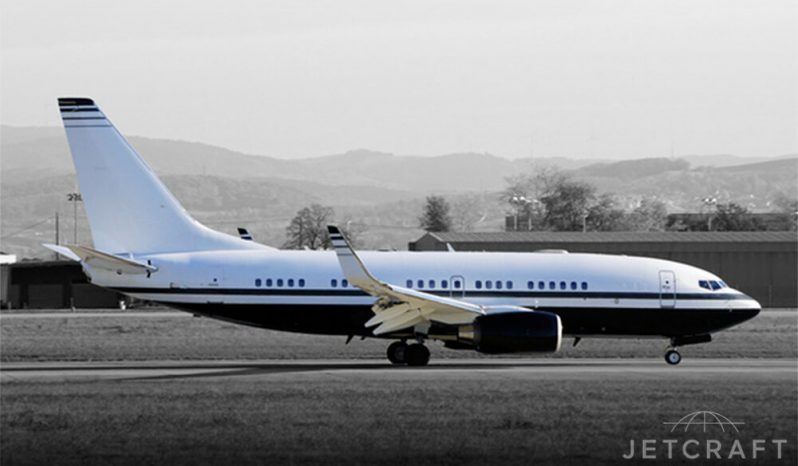 BBJ-sn-32774_P4-SRN-_-Photo-Ext_wm-1000x666