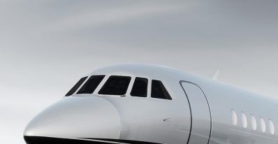 GAMA-Private jets for sale