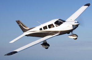 Piper PA28 For Sale