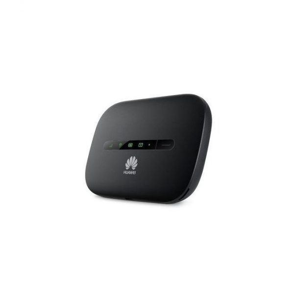 This is an image for this product - Huawei E5330 Portable Recharble wifi Router. Pocket wifi - Black - Jumia Kenya. This product is available for purchase from Jumia Kenya and is sold by Orkan Technologies.