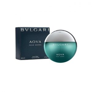 This is an image for this product - Bvlgari Aqva For Men - EDT - 100 ml - Jumia Kenya. This product is available for purchase from Jumia Kenya and is sold by Wina Ke Online.