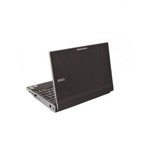 "This is an image for this product - DELL Refurbished Mini 2110 Laptop 10.1"" Intel Atom 160GB HDD- 2GB RAM- WiFi- Camera- Windows -Black. - Jumia Kenya. This product is available for purchase from Jumia Kenya and is sold by Steliam Computers."