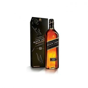 This is an image for this product - Johnnie Walker Whisky Black Label 1Ltr - Jumia Kenya. This product is available for purchase from Jumia Kenya and is sold by Walmart beauty & cosmetics.