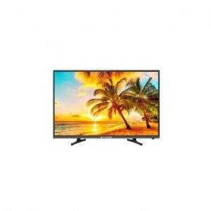 "This is an image for this product - Hansence HANSENCE 24"" Digital TV- Black - Jumia Kenya. This product is available for purchase from Jumia Kenya and is sold by LINKS ELECTRONICS."