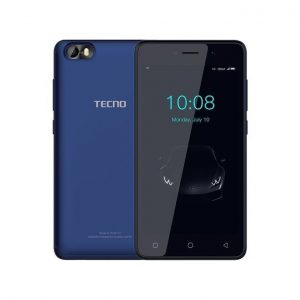 "This is an image for this product - Tecno F1 - [8GB+1GB RAM] - 5.0"" Display - 2000mAh Battery - Dual SIM+ backcover -dark blue - Jumia Kenya. This product is available for purchase from Jumia Kenya and is sold by ephyson."