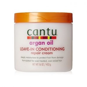This is an image for this product - Cantu Shea Butter Leave-In Conditioning Repair Cream-453g - Jumia Kenya. This product is available for purchase from Jumia Kenya and is sold by TATULIS ENTERPRISES.