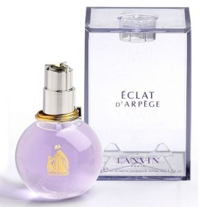 This is an image for this product - Lanvin Eclat D' Arpege  Spray  For  Women  EDP - 100ml - Jumia Kenya. This product is available for purchase from Jumia Kenya and is sold by Wina Ke Online.