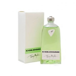 This is an image for this product - Thierry Mugler Cologne  for Women and Men -125ml - Jumia Kenya. This product is available for purchase from Jumia Kenya and is sold by Perfume kenya.