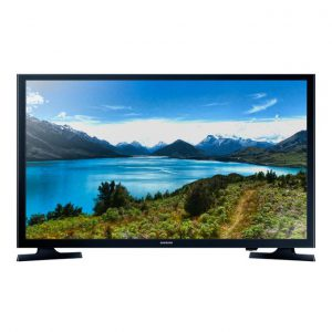 "This is an image for this product - Samsung UA32N5300AKXKE - 32"" - HD LED Smart Digital TV - Black - Jumia Kenya. This product is available for purchase from Jumia Kenya and is sold by Hotpoint Appliances Ltd."