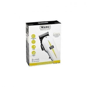 This is an image for this product - super taper Shaving Machine-WAHL Super Taper Hair Clipper Classic Series - Jumia Kenya. This product is available for purchase from Jumia Kenya and is sold by ODONGO'S SHOP.