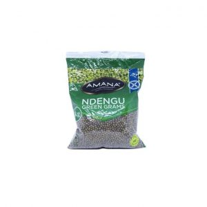 This is an image for this product - Amana Ndengu - 1 Kg - Jumia Kenya. This product is available for purchase from Jumia Kenya and is sold by Carrefour.