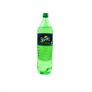 This is an image for this product - Sprite Sprite Soda - 1.25L. - Jumia Kenya. This product is available for purchase from Jumia Kenya and is sold by Coca-Cola Company.