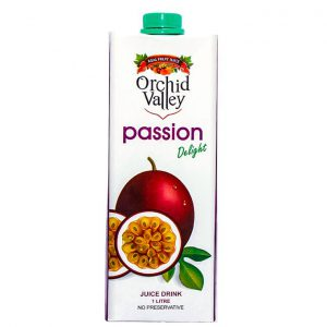 This is an image for this product - Orchid Valley Delight Passion 1L - Jumia Kenya. This product is available for purchase from Jumia Kenya and is sold by House of Peptang.
